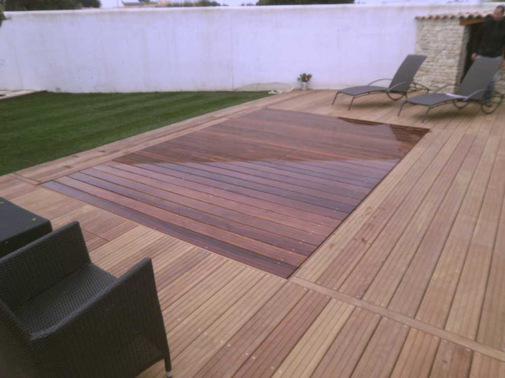 safe pool r alisations et avantages des fonds mobiles pour piscine. Black Bedroom Furniture Sets. Home Design Ideas
