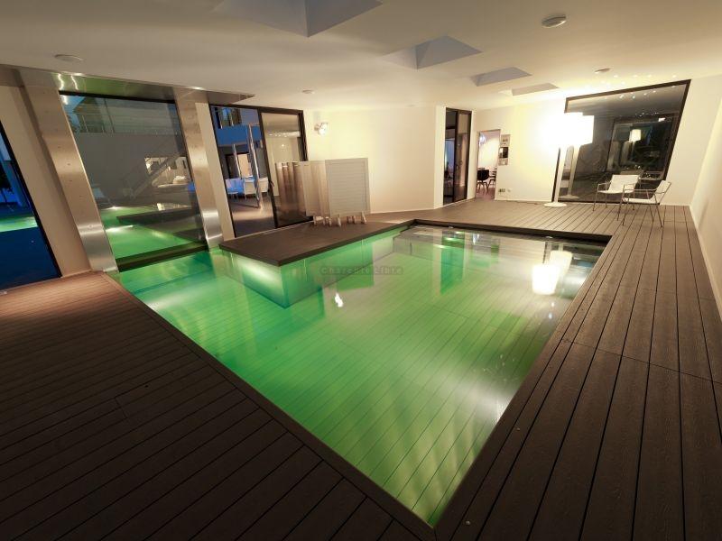 safe pool avantages des fonds mobiles pour piscine. Black Bedroom Furniture Sets. Home Design Ideas