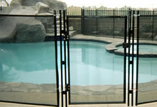 Safe pool solution pour la securite de votre piscine for Piscine fond mobile forum