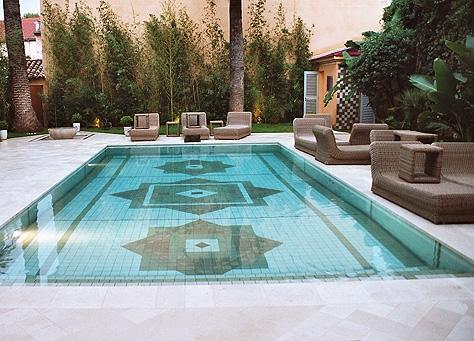 Safe pool avantages des fonds mobiles pour piscine for Fond de piscine